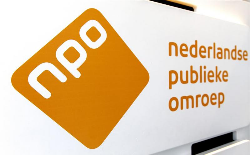 NPO moet ombudsman instellen
