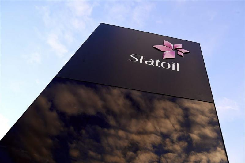 Ook Statoil keert Alaska de rug toe