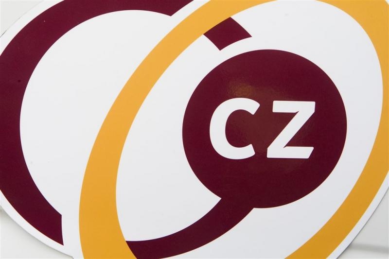 Premies zorgverzekeraars Menzis en CZ omhoog