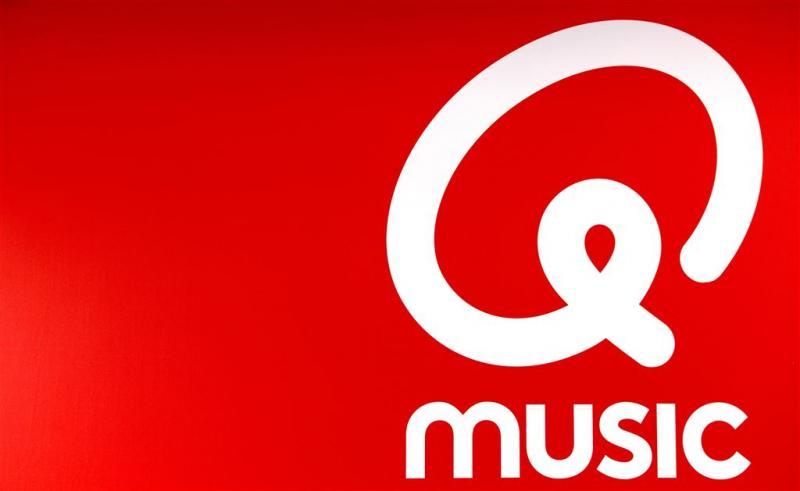 Tweede geluid van Qmusic geraden
