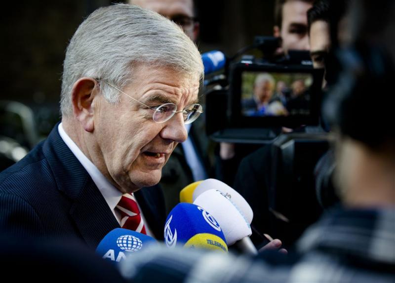 Utrecht: Ajax gedupeerd, maar zelf ook schuld
