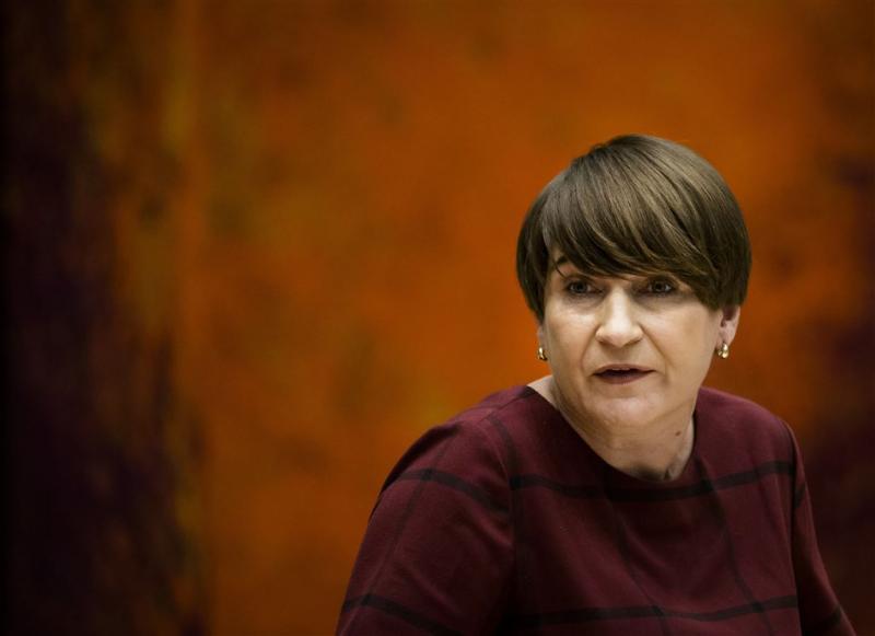 Ploumen spreekt VN-Veiligheidsraad toe