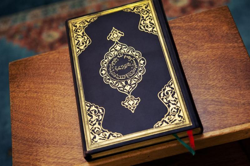 Moskeeën in Frankrijk verwerpen terrorisme