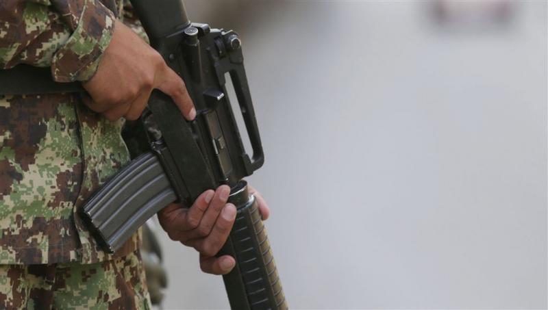 Meer Duitse militairen naar Afghanistan
