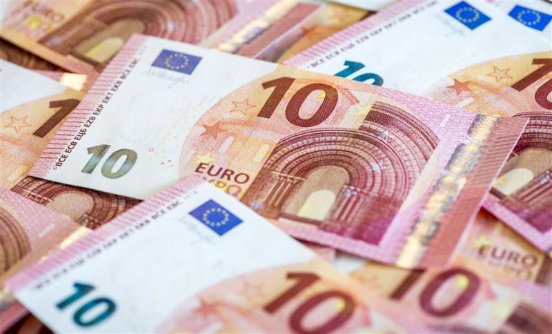 PvdA en VVD: extra geld voor landen rond EU