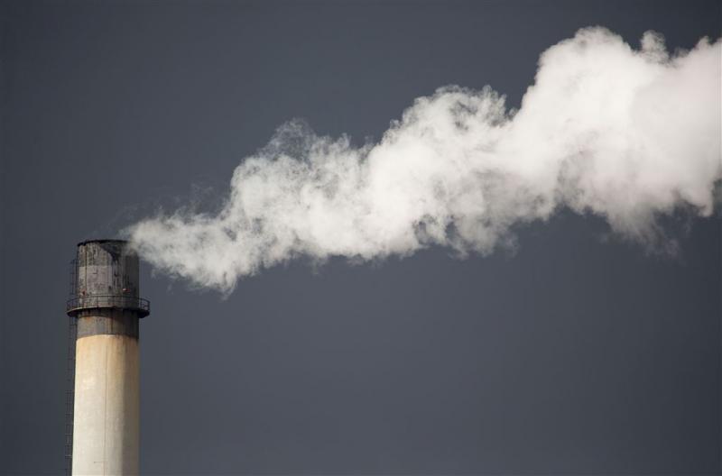 Brussel berispt Nederland om energiebesparing
