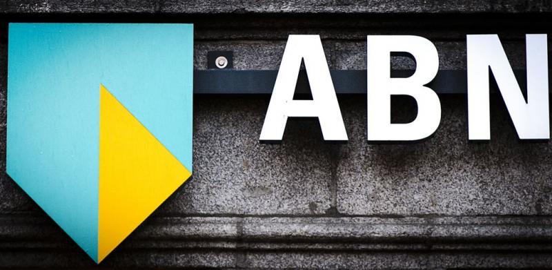 Staatsbank ABN AMRO terug op de beurs