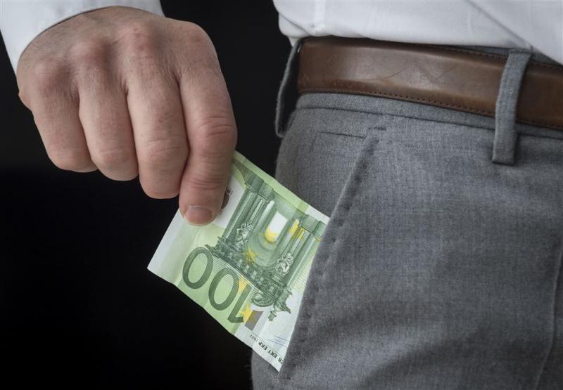 Premie zorgverzekering stijgt naar 100 euro