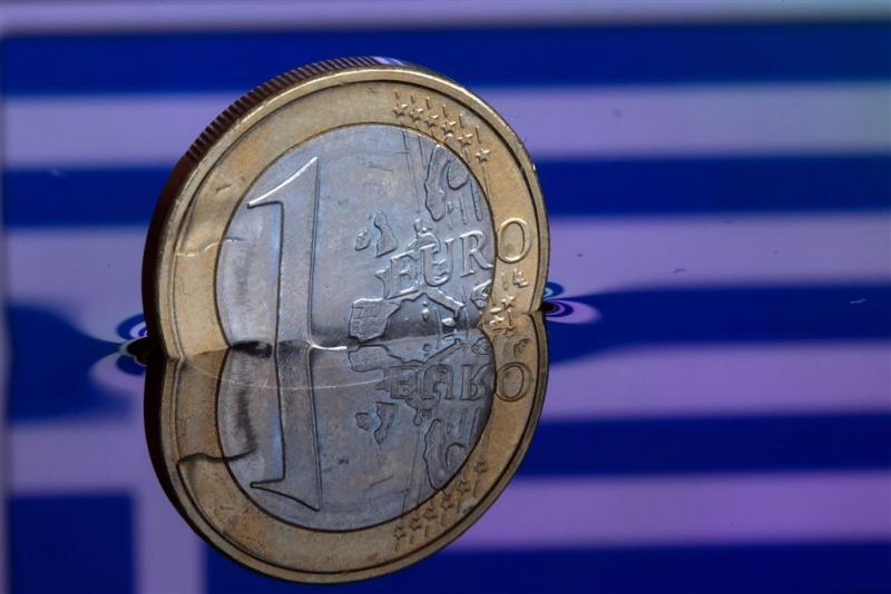 Grieks parlement akkoord met bezuinigingen