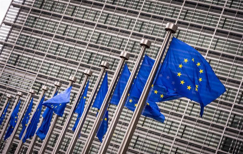 Journalisten dagen EU-parlement om bonnetjes