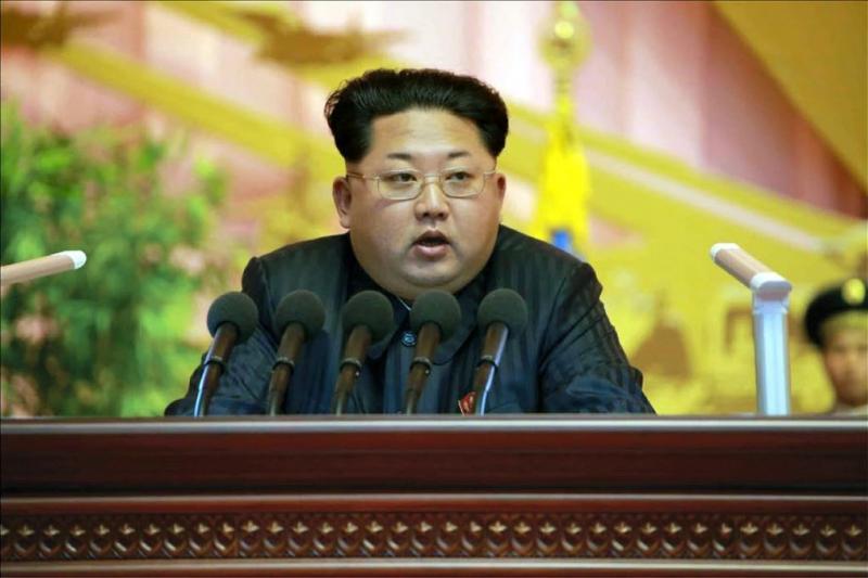 Noord-Korea wil in gesprek met zuiden