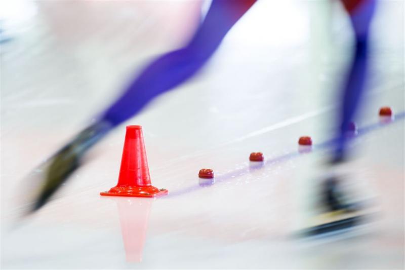 Meer zekerheid voor topsporters in vormdip