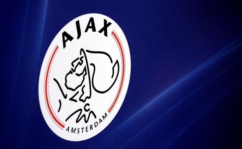 Ajax speelt zonder doellijntechnologie