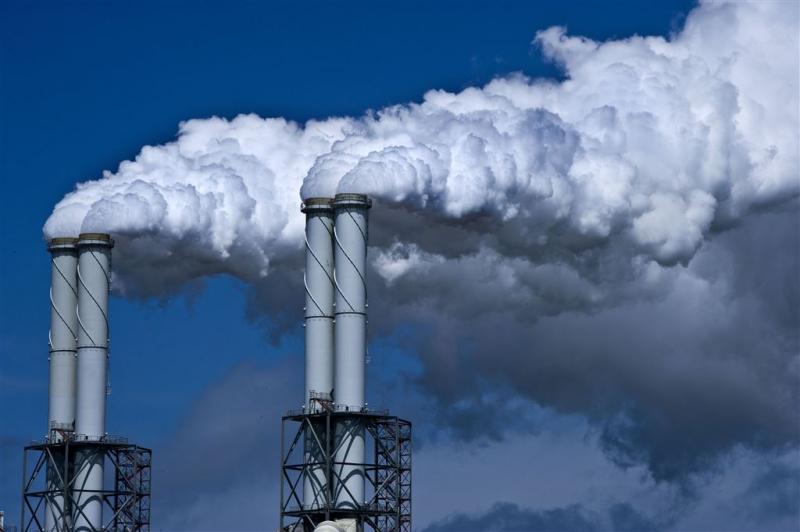 Hoogleraren willen sluiting kolencentrales