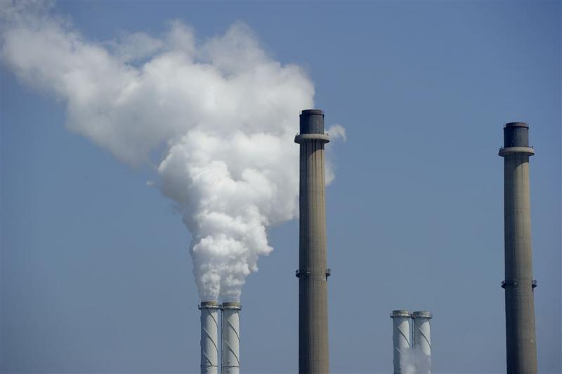 Energiebedrijven counteren brief hoogleraren