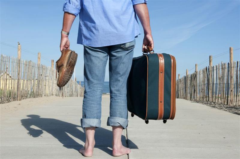Meer keuze tussen vast of flexibel pensioen