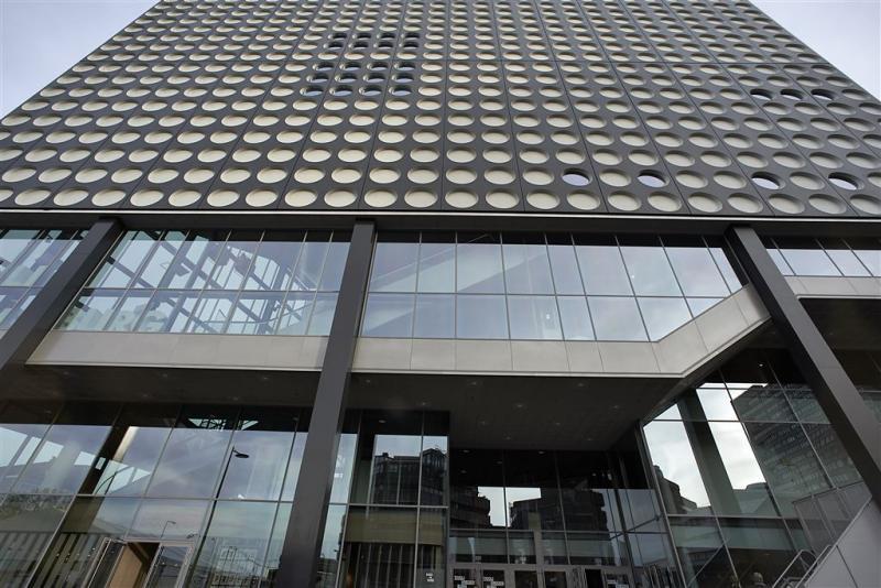 7,8 miljoen subsidie voor TivoliVredenburg