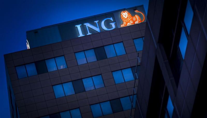 ING: geen krediet voor nieuwe kolencentrales