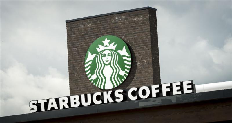 Kabinet in beroep tegen 'Starbucks-uitspraak'