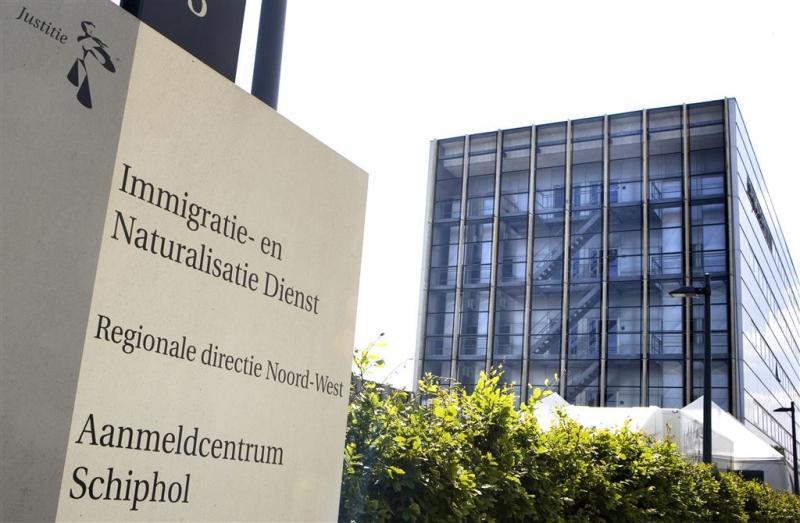 Meer eisen voor gezinshereniging asielzoekers