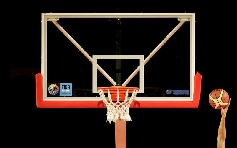 Schorsing Russische basketbalbond opgeheven