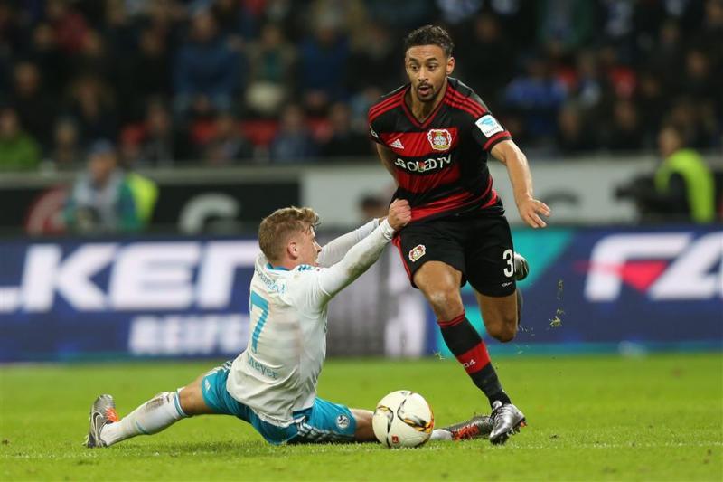 Bayern München houdt Dortmund op afstand