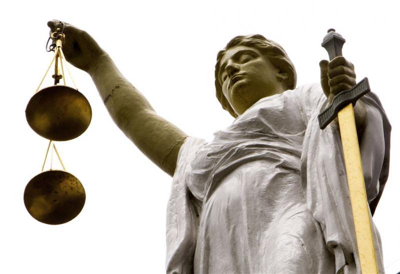 Mishandelaar NS-conductrice hoort vonnis