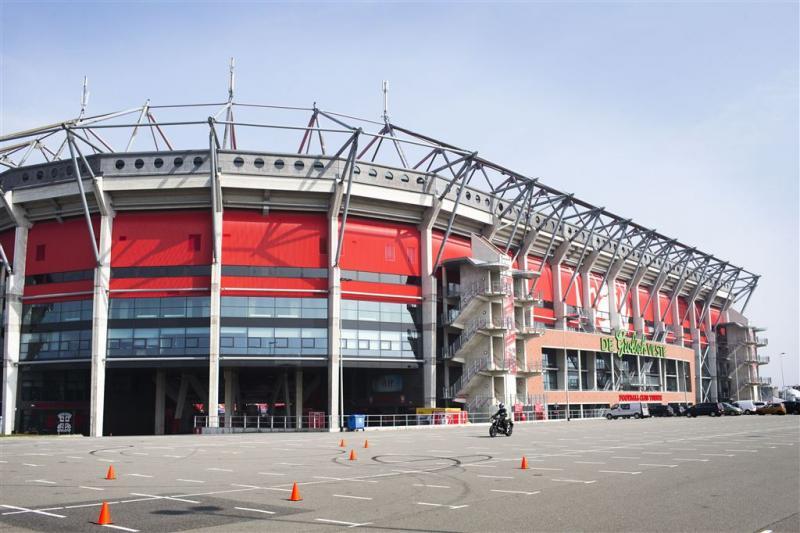 Licentiecommissie geeft Twente nog vijf dagen