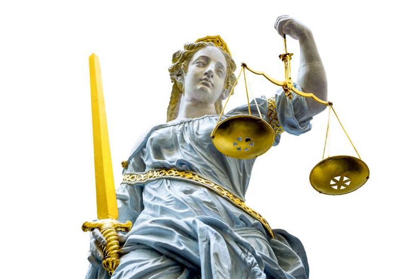 Acht jaar cel voor doden zwager in Ypenburg