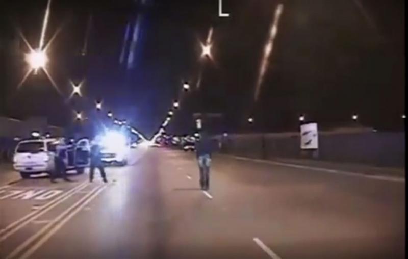 'Onderzoek naar politie Chicago'