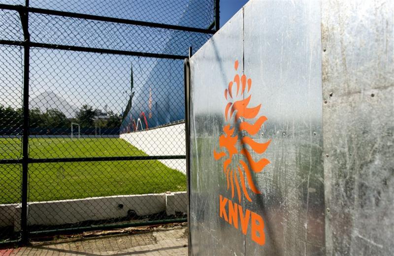 KNVB scherpt regels aan na kort geding