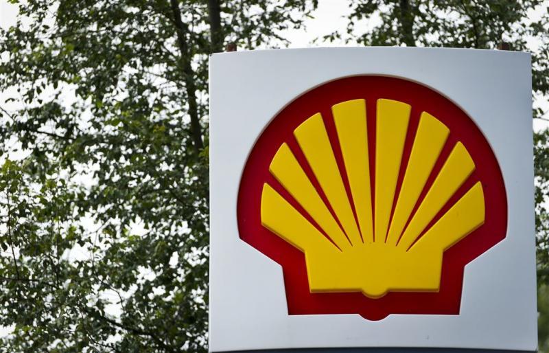 Overname BG door Shell kost duizenden banen