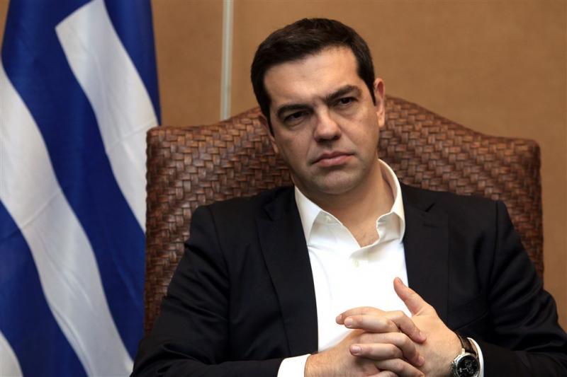 Athene tekent voor privatisering luchthavens