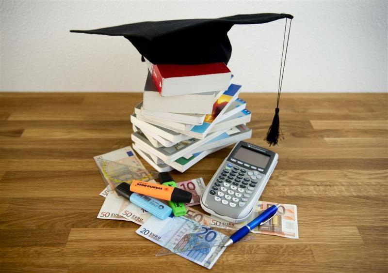 'Geef student ruimte om studie in te vullen'