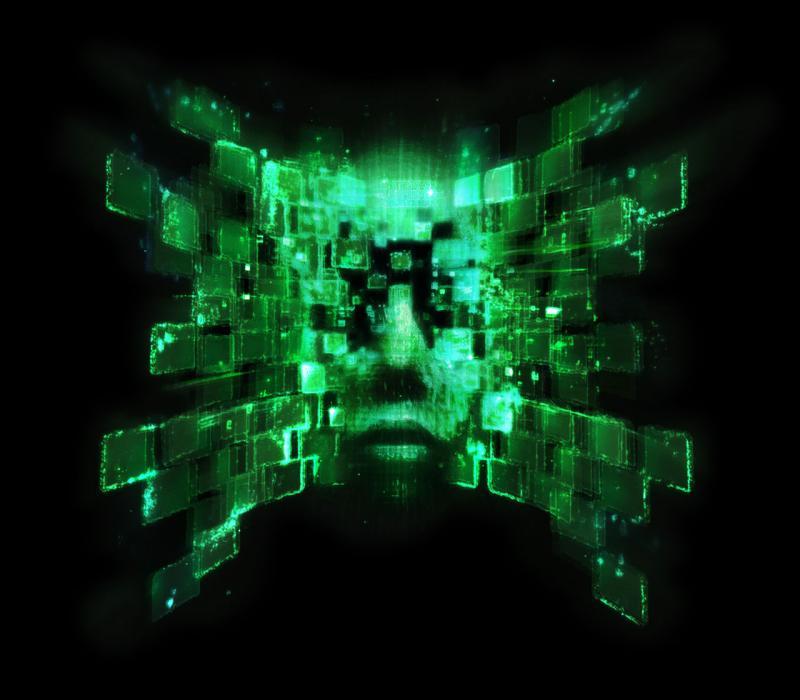 System Shock 3 teaser