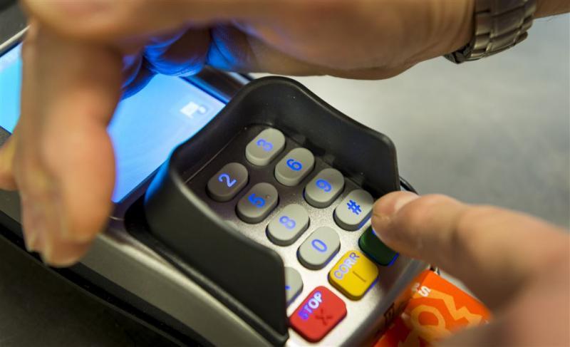 'Fusies supermarkten geen invloed op prijs'