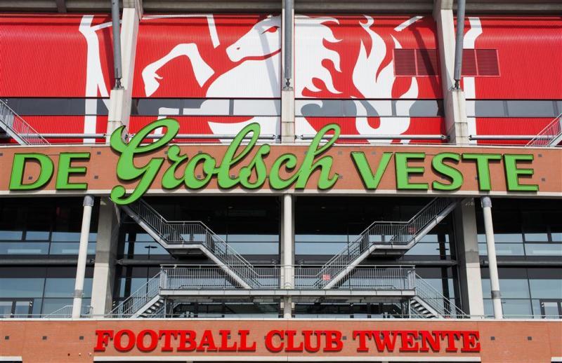 FC Twente bereikt akkoord met schuldeisers