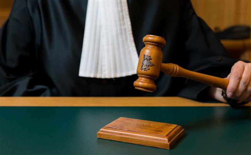 13 jaar cel voor doden Nikki Lawalata