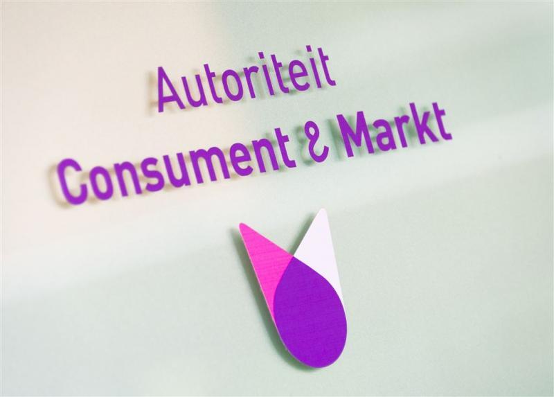 ACM treedt op tegen telemarketing