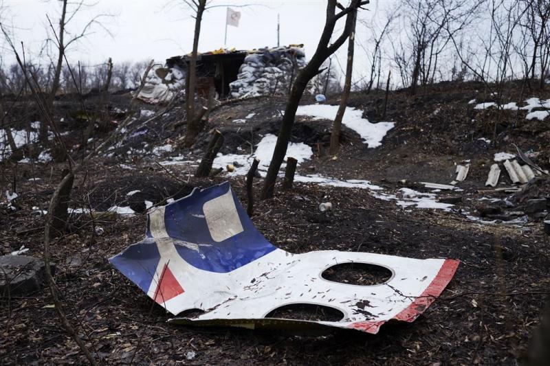 Onderzoek: aanpak MH17-crisis moeizaam