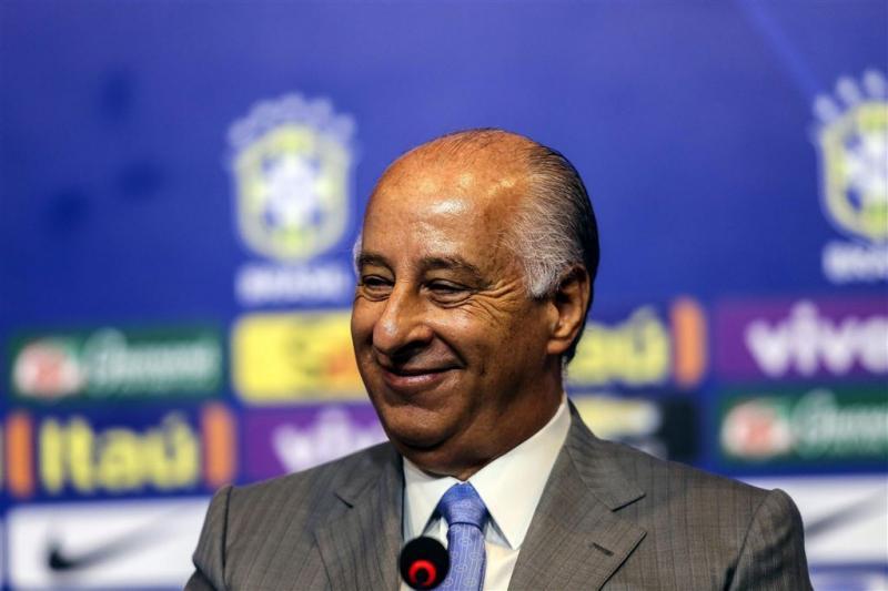 Brazilianen eisen vertrek voetbalbazen