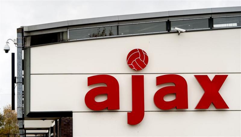 Bestuursraad Ajax vraagt om vertrouwen leden