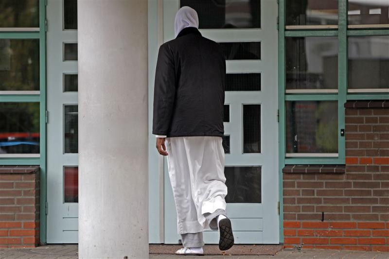 Kamer wil nog meer actie tegen salafisme