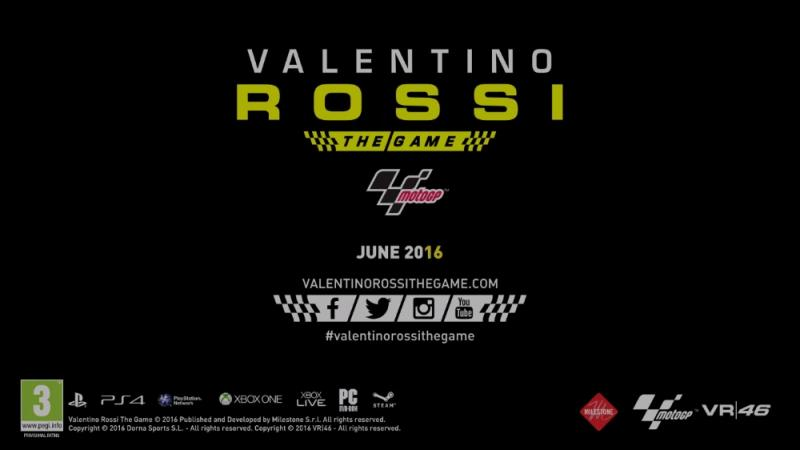 rossigame