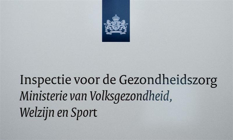 Jeugdopvang Rotterdam moet direct dicht