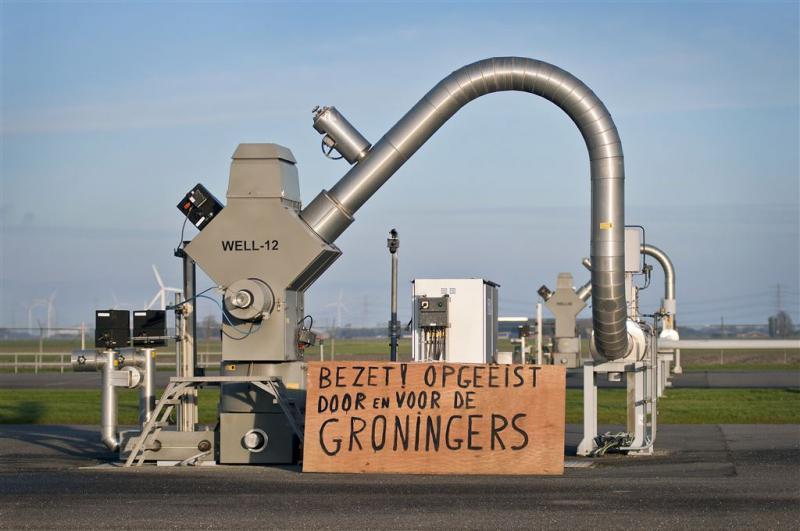 Nieuw gasbesluit kost schatkist 1,5 miljard