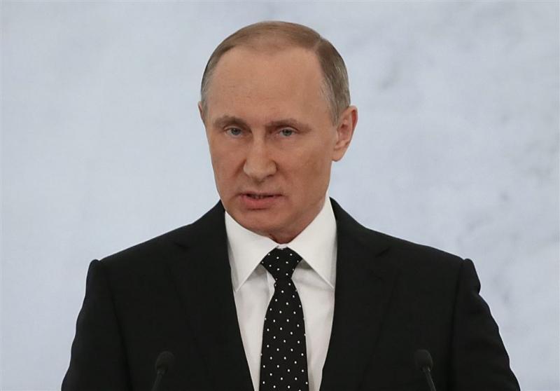 Oekraïne laat betalingen aan Rusland lopen