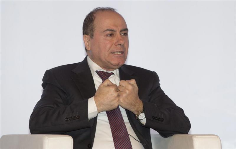 Vicepremier Israël weg na beschuldigingen