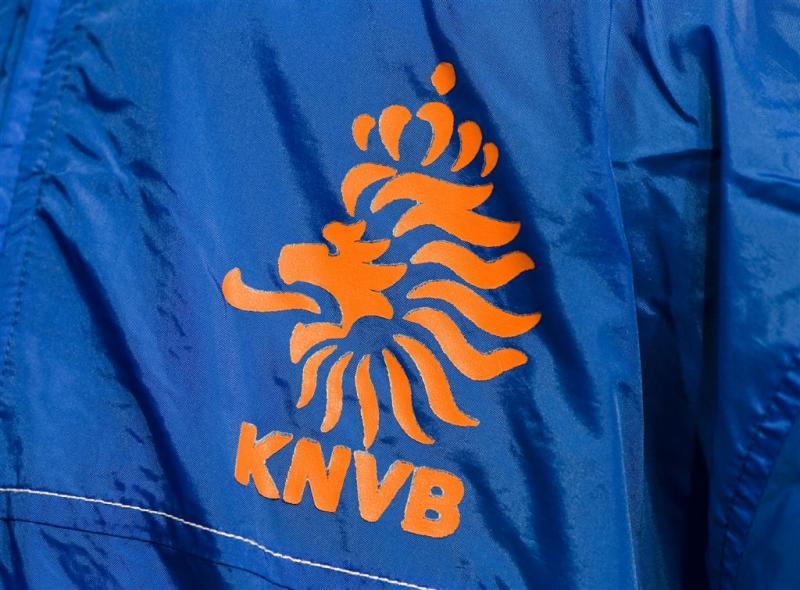 KNVB: nieuw dieptepunt voor het voetbal