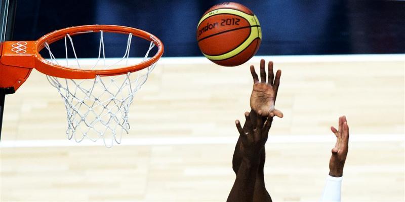 Blazers blazen Cavaliers omver